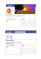 social-media-profiles.docx