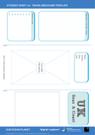 SS1d-Travel-brochure-template---OOP-Mission-1.pdf