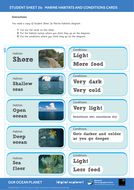 SS2b-Marine-habitats-and-conditions-cards---OOP-Mission-2.pdf