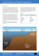 AO2-Dictogloss-of-marine-habitats---OOP-Mission-2.pdf