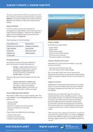 Subject-Update-1-Marine-habitats.pdf