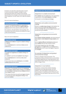 Subject-update-5-Evolution.pdf