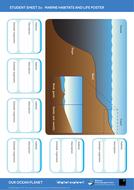 SS2c-Marine-habitats-life-poster---OOP-Mission-2.pdf