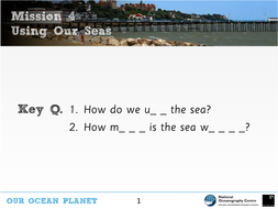 Slideshow-4---Using-our-seas-with-Emily-Penn---OOP-Mission-4.pdf