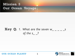 Lesson-Overview-Teacher-Guidance---Our-ocean-voyage-with-Alex-Rogers---OOP-Mission-5.pdf