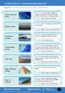 SS5b-Marine-wonders-card-sort---OOP-Mission-5.pdf