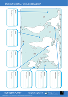 SS5a-World-oceans-map---OOP-MIssion-5.pdf