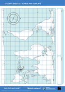 SS5c-Voyage-map-template---OOP-Mission-5.pdf