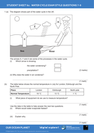 SS6c-Water-cycle-exam-style-questions---OOP-Mission-6.pdf