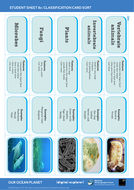 SS8c-Classification-card-sort---OOP-Mission-8.pdf