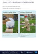 Student Sheet 9a: Reusing plastic bottles preparation.pdf
