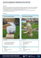 Activity Overview 9: Reusing plastic bottles.pdf