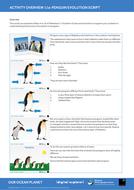 AO11a-Penguin-evolution-script---OOP-Mission-11.pdf