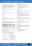 AO11b-Penguin-evolution-game---OOP-Mission-11.pdf