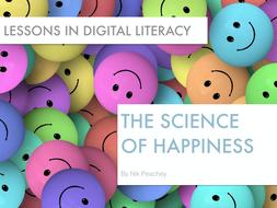 Happiness-pres.pdf