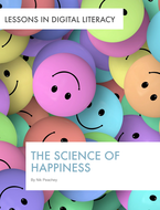 The-Science-of-Happiness-Payhip.pdf