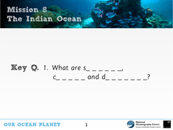Slideshow-8---The-Indian-Ocean-and-classification-with-Anjani-Ganase---OOP-Mission-8.pdf
