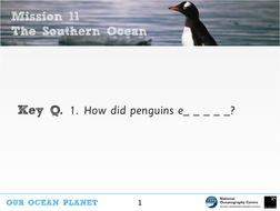 Slideshow-11---The-Southern-Ocean-and-penguin-evolution-with-Dr-Lucy-Quinn---OOP-Mission-11.pdf