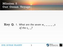 Slideshow-5---Our-ocean-voyage-with-Alex-Rogers---OOP-Mission-5.pdf