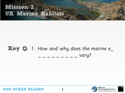 Slideshow-2---UK-marine-habitats-with-Dr-Helen-Findlay---OOP-Mission-2.pdf