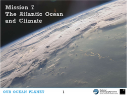 Slideshow-7---The-Atlantic-Ocean-and-climate-with-Dr-Penny-Holliday---OOP-Mission-7.pdf