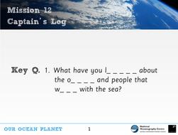 Slideshow-12---Captains-Log---OOP-Mission-12.pdf