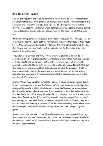essay of description grandparents house