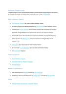 Verbatim-Theatre-Links-Handout.docx
