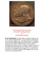 TuskegeePlay2015.pdf