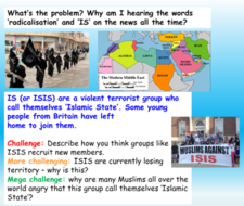 extremism-1.png