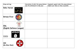 radical-groups.docx