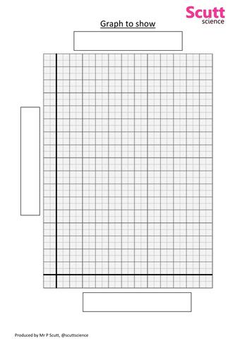 science focus 8 pdf unit 4