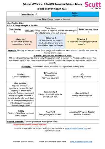 nelson physics unit 3 and 4 pdf
