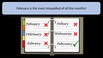 february-preview-slide-4.pdf