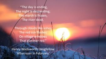 february-preview-slide-23.pdf