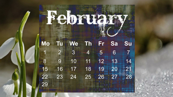 february-assembly-tes-final.pptx