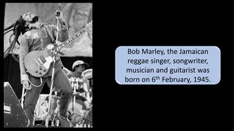 february-preview-slide-10.pdf