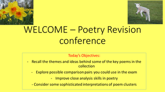 Poetry-PPT.pptx