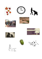 image-activity-starter.docx