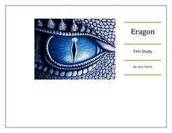 Eragon.doc