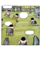Speech-Marks---Ug-Comic.docx
