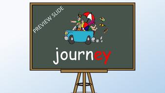 preview-slide-7-words-ending-in-ey.pdf