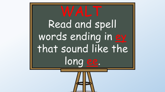 words-ending-in-ey-powerpoint.pptx