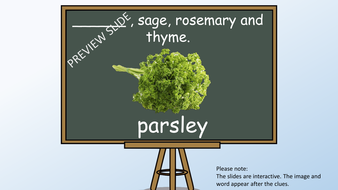 preview-slide-14-words-ending-in-ey.pdf