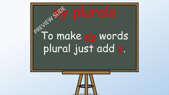 preview-slide-8-words-ending-in-ey.pdf