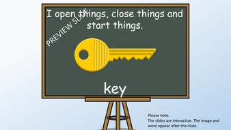 preview-slide-15-words-ending-in-ey.pdf