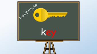 preview-slide-3-words-ending-in-ey.pdf