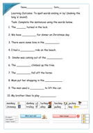 ey--worksheet-1-inserting-words-easier-with-pictures.pdf