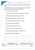 identifying-ey-words.pdf