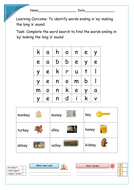 wordsearch-ey-easier.pdf